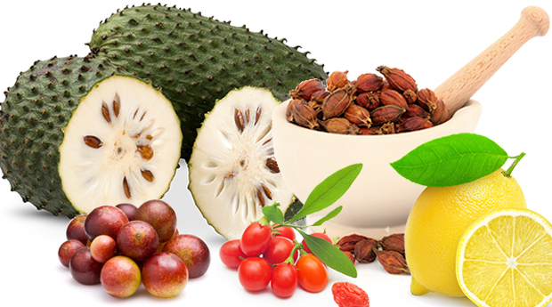 The Top 5 Cancer-Fighting Healthy Fruits You Should Be…